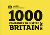 Inspiring Britain 2016